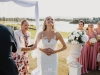 KharlinaandBradatLinksHopeIslandWeddingswithLukeMiddlemissPhotography(264of865)