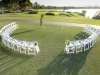 LHI Wedding Setup-6